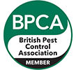 British Pest Controllers Association